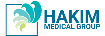 Hakim Medical Group